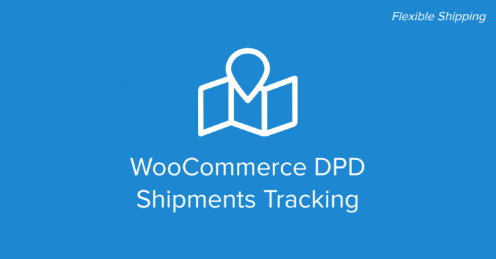 WooCommerce DPD Shipments Tracking