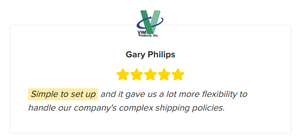 Flexible Shipping PRO Nulled - a few words about Flexible Shipping