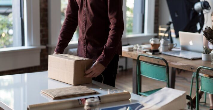 How to Disable WooCommerce Shipping Method for Certain Products